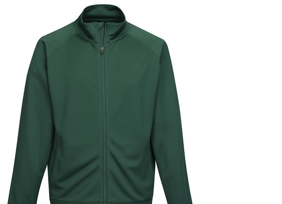 Tri-Mountain Exocet Mens Mesh Jacket