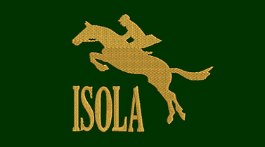 Isola STALL BAG.PNG