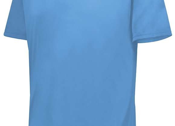 Holloway Youth Momentum T-Shirt