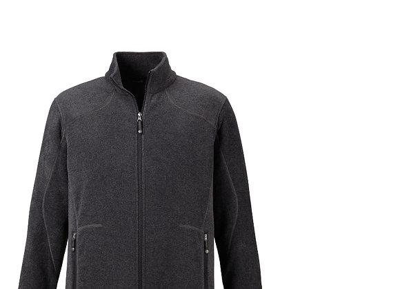 North End Men's Fleece Jacket