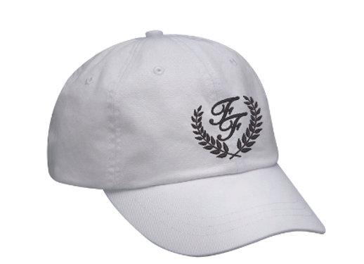 FF Barn Hat