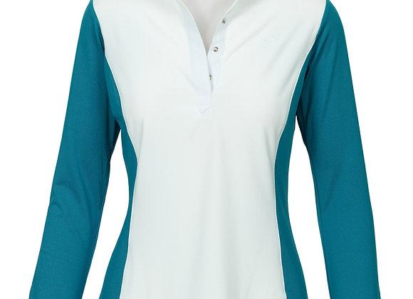Ovation Belmont Show Shirt