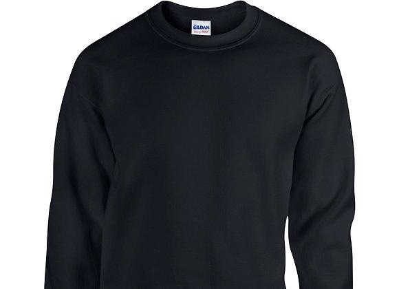 Gildan Crewneck Adult Sweatshirt