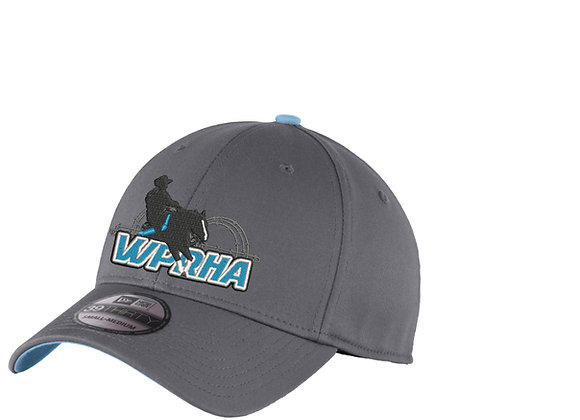 WPRHA Flexfit Hat