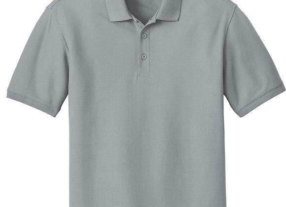 FE Polo Shirt