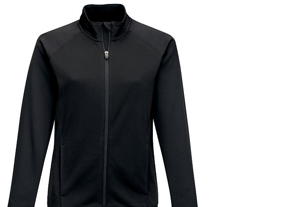 Tri-Mountain Exocet Women's Mesh Jacket