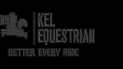 KEL Equestrian JACKET.PNG
