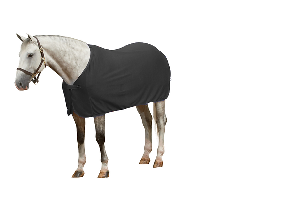 Turbo-Dry Dress Sheet