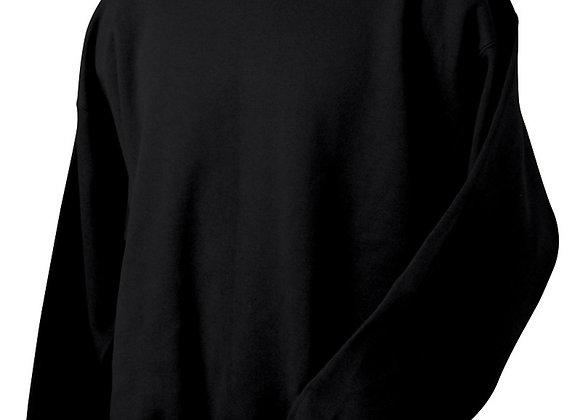 Champion Adult Sweatshirt