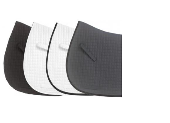 Centaur Imperial Dressage Pad (Standard & XL)