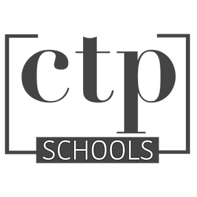 CTPschoolsnew.png