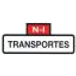 n-1 transparente.png