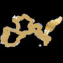 Logo Site tiff.png