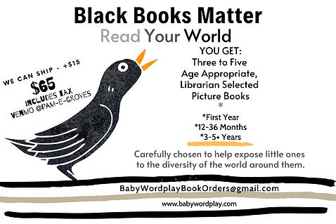 Black Books Matter Fnl.png