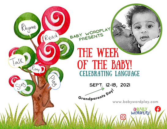 postcards week of the baby (1).png