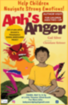 Anh's Anger Promo 1.png