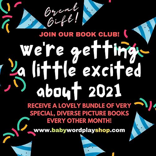 2021 book club (1).png