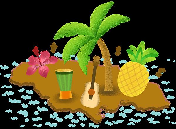 Jamaica-Island.png