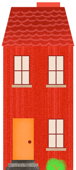 House-vertical-2.png