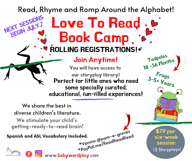 book camp July 7 (2).png
