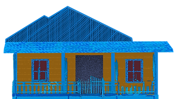 Blue-House.png
