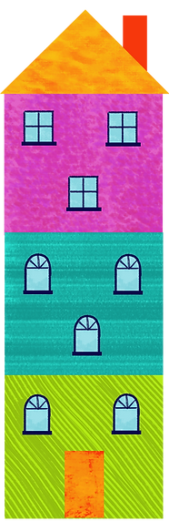 House-vertical.png