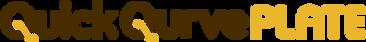 quick_qurve_plate_logo.png