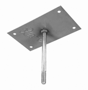 Dflex-bracket-white_1.png