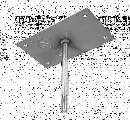 Dflex-bracket-white_2.png