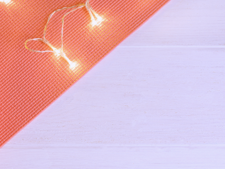 The 8 top eco-friendly yoga gift ideas for Christmas