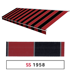 SS1958.png