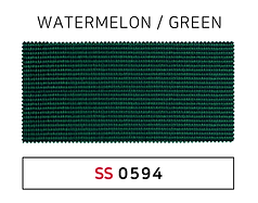SS0594.png