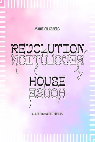 Revolution House.jpg