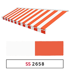 SS2658.png
