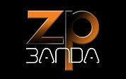 logo zp banda/dj