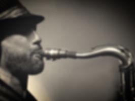 saxofone no casamento em sp