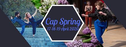 Cap Spring cover fb.png