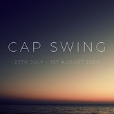 CAP SWING profile picture.png