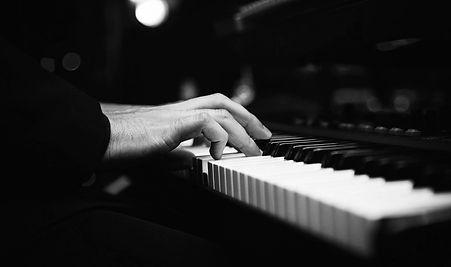 pianista zp banda