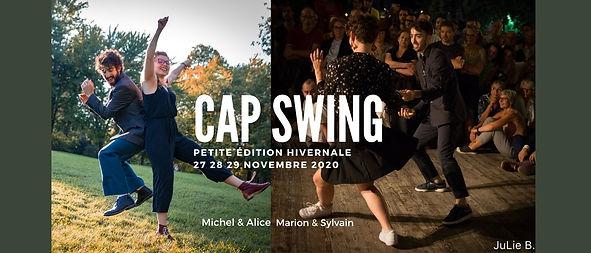Cap_swing_-_petite_e%C3%8C%C2%81dition_h