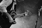 zp banda casamento - violão - Zépaulo