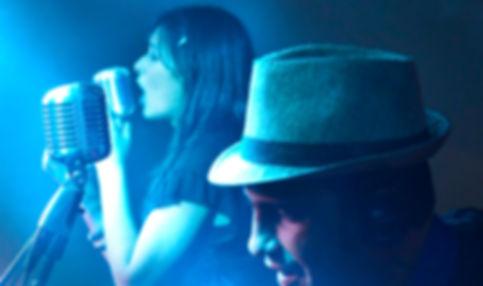 cantores zp banda/dj