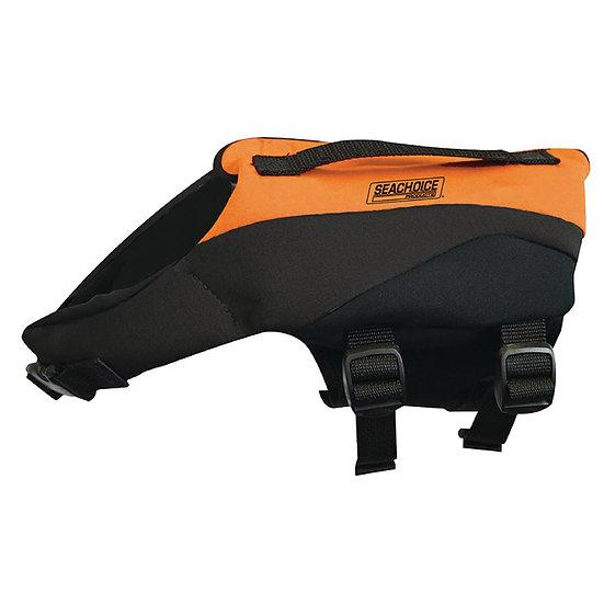 Seachoice - Neoprene Dog Life Vest