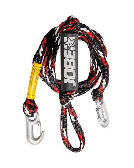 JOBE - Magnum Bridle Rope