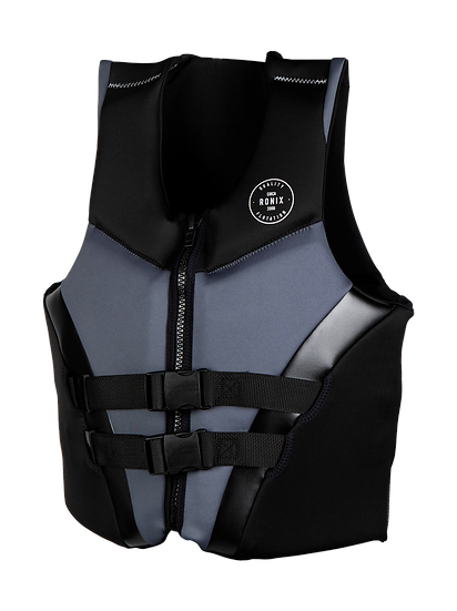 2021 Ronix Mens Covert CCGA Vest
