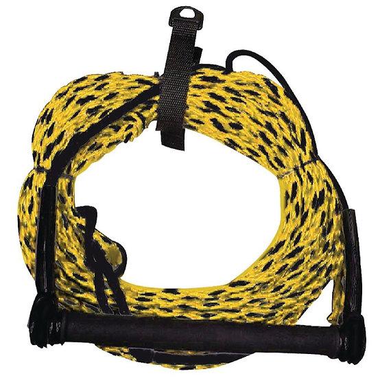 Seachoice - Competition Ski Tow Rope