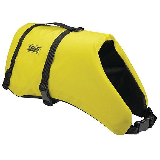 Seachoice - Dog Life Vests