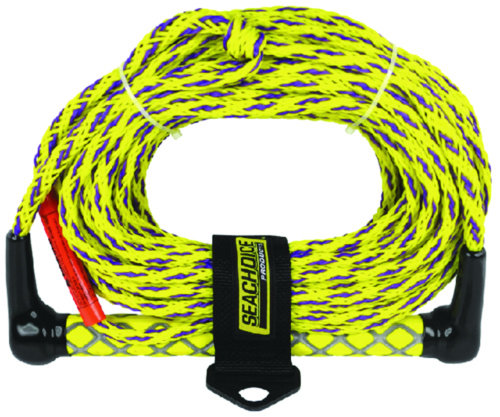 Seachoice - 1-Section Watersports Rope
