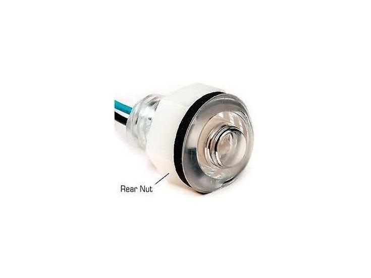 Seachoice - LED Baitwell/Courtesy Light
