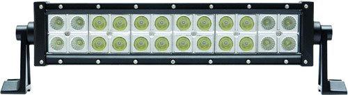 Seachoice - LED - Spot/Flood Light Bar